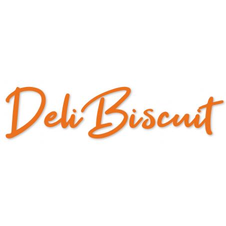 DeliBiscuit