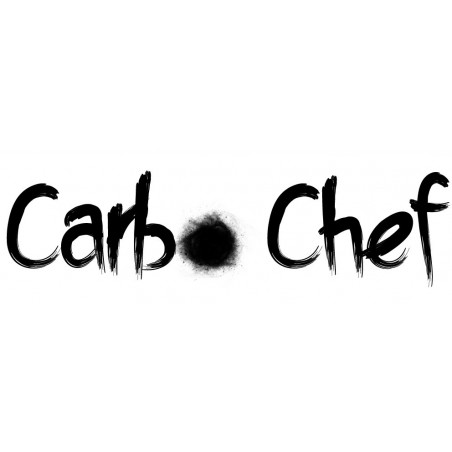 Carbo Chef