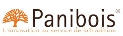 Panibois