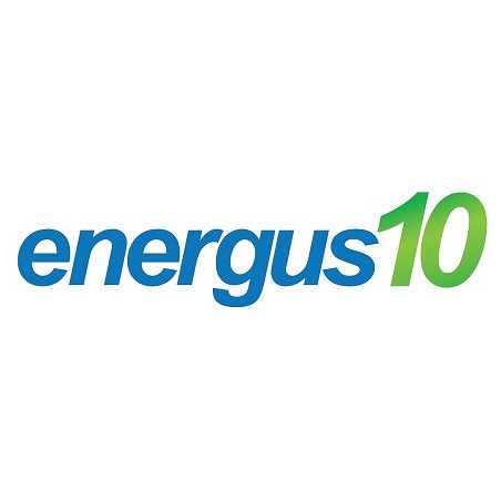 energus10