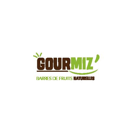 GOURMIZ'