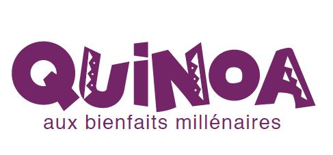 quinoa aux bienfaits millénaires